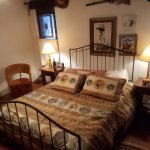 Sandhill Crane Bed and Breakfast Photo