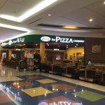 Photo of The Pizza Company