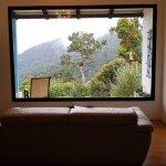 Photo of Dantica Cloud Forest Lodge