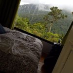 Photo of Dantica Cloud Forest Lodge