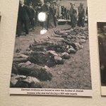 Veterans Memorial Museum resmi