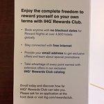 Holiday Inn Express Hotel & Suites Baton Rouge East resmi
