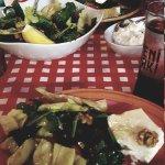 Photo of Bizim Ev Restaurant