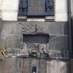 Photo of National Memorial to the Heroes of the Heydrich Terror