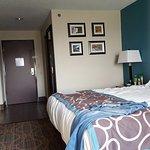 Photo de La Quinta Inn & Suites Evansville
