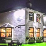 The Fox at Peasemore