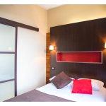 Le Riche Hotel