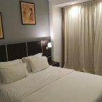 Foto di Blue Sea Hotel