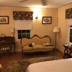 Photo of Bear Creek Inn