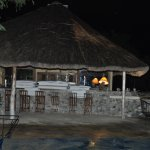 Semliki Safari Lodge照片