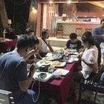 Foto de jep's restaurant