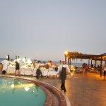 Foto di Mitsis Lindos Memories Resort & Spa