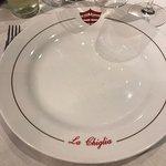 Foto de La Chiglia