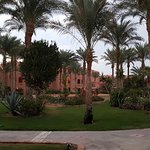 Photo of Jaz Makadi Oasis Resort and Club