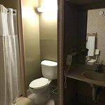 Photo de Ramada Hotel & Suites Warner Robins