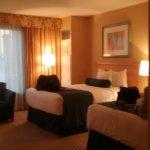 Photo de Resorts Casino Hotel
