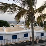 Photo of Apartamentos Jable Bermudas