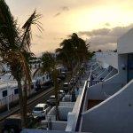 Foto de Apartamentos Jable Bermudas