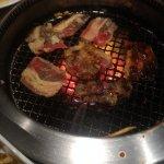 Foto di Gyu-Kaku