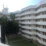 Hotel Palia Sa Coma Playa Foto