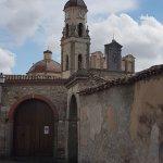 Photo of Chiesa di Nostra Signora delle Grazie