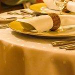 Willie's Restaurant, Vilamoura, Algarve, Portugal, Our dinner Oct. 2016, Highly recommended