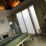 ภาพถ่ายของ อาร์เทมิสวิลล่า & โรงแรม