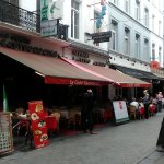 Photo of La Corte Gastronomica
