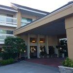 Photo of Best Western Plus Monterey Inn