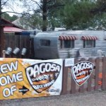 Photo de Pagosa Brewing & Grill