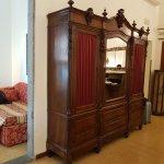 Photo of Palazzo dal Borgo Hotel Aprile