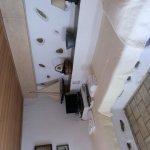 Photo of Rania Apartments
