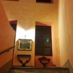Photo of B&B Castello di Camerletto