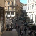 Photo of Hotel delle Nazioni