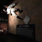 American Baseball Experience/ Heroes of Baseball Wax Museum