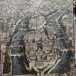 Place du Tertre - Paris en venta