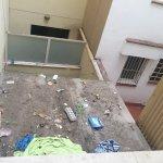 Photo of Apartaments Lloveras