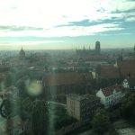 Photo de Mercure Gdansk Stare Miasto
