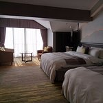 Photo of Tien Lai Resort & Spa