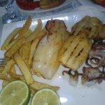 Photo of Taverna Maria