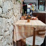 Photo of Antica Trattoria dell'Eremita