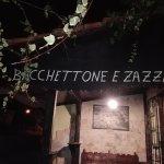 Foto de Bacchettone e Zazza