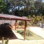 Billede af Hospedaria Casa de Abrahao