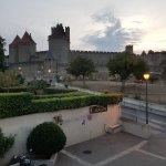 Photo of Hotel Aragon