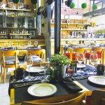 Restaurant&Bar Nu Lazer