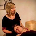 Natural Balance Therapies Foto