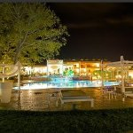 Photo of Litohoro Olympus Resort Villas & Spa