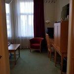 Solo Sokos Hotel Torni Resmi