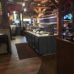 Swadley's Bar-B-Q照片