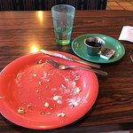 Waffles-n-More Foto